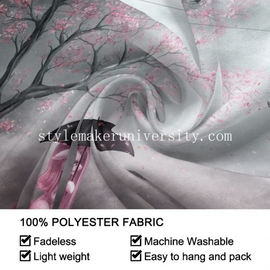 Tapestry Magique My Little Pony Pinkamena Pinkie Pie Tarte hall Decor Wall Hanging Tapestry For Bedroom Tapestries 80*60 Inch(pp20210327)